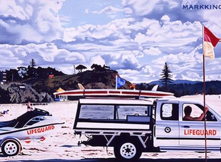 Surf patrol 72dpi 6th March 2014 copy
